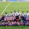 scuola-calcio-press-olympic-salerno