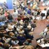 studenti-kV3G--395x172@Corriere