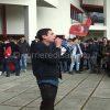 unione-degli-studenti-salerno