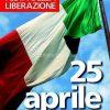 2010_0425_Festa della Liberazione_01