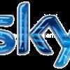 20110521133915!Logo_sky