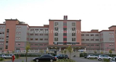 20140422_ospedale_villa_malta
