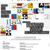 Amalfi Identità Visiva Presentazione