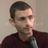 Emanuele_Scifo2