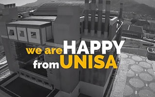 Happy_Unisa