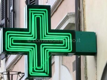 Insegna_farmacia