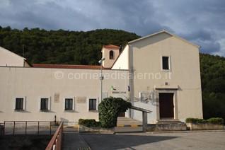 Montecorvino_Pugliano_MUNICIPIO