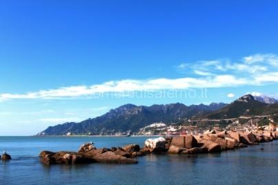 Salerno_2436-04-08-26-8451