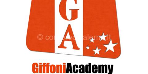 academy_n-660x330