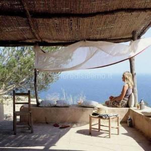 Casa delle vacanze: arredarla in modo funzionale è un must  Corriere ...
