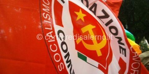 bandiera-prc-660x330