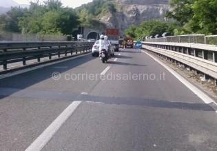 camion_autostrada_traffico_raccordo