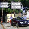 carabinieri ospedale fucito compressa-2