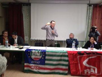 conferenzaforestalibattipaglia_cgil_cisl_uil