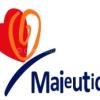 maieutica_0