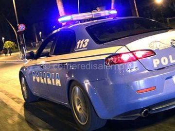 polizia-notte_poliziotti (2)-2