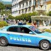 polizia_in_piazza_a_cava_2
