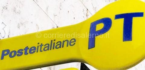 poste-italiane-servizi