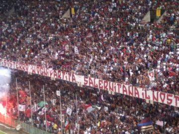 salernitana-lazio-amichevole-scontri-calcio (1)