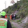 soccorso alpino 21aprile2014