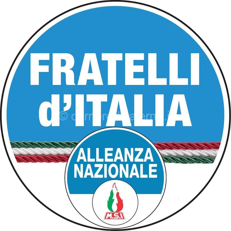 1393422432_logo_nuovo_fdi