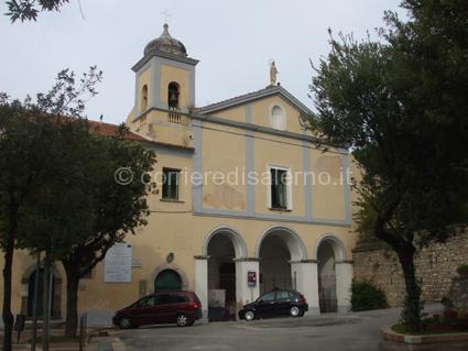 Convento_francesc