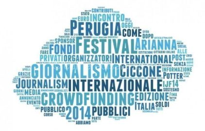 Festival-Internazionale-del-Giornalismo-di-Perugia-Crowdfunding-2-630x403