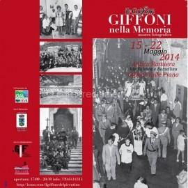 GIFFONI_NELLA_MEMORIA_LOCANDINA