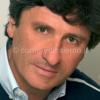Iosca-Renato