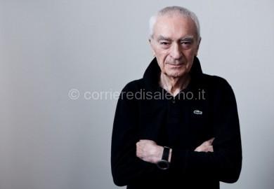 Massimo+Vignelli-