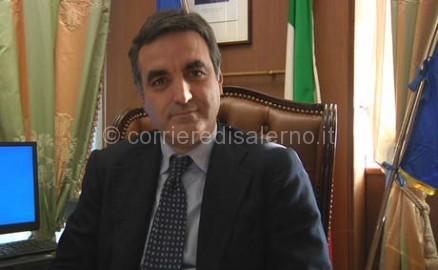 Paolo-Romano
