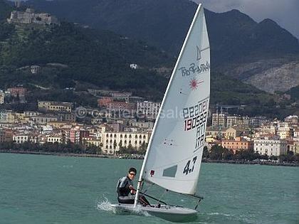 Vela-del-Circolo-Canottieri-Irno-di-Salerno