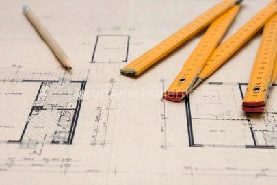 architetti-ed-ingegneri