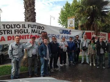 aser_lavoratori_protesta_2