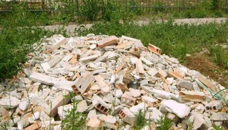 discarica-abusiva-materiale-edile-