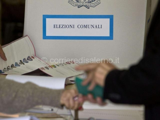 elezionis