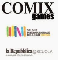 header_comix_games
