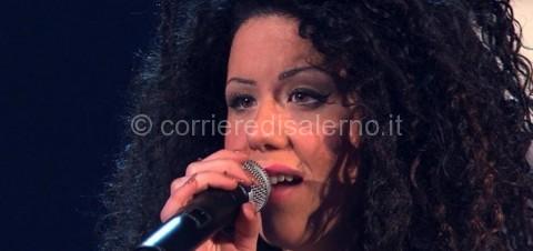 luna-palumbo-the-voice-of-italy-2