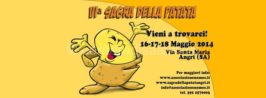 sagra_della_patata_angri