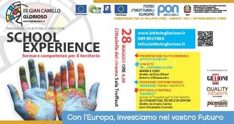 school_experience_invito