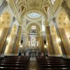 Chiesa SS. Annunziata 2
