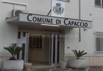 Comune_Capaccio