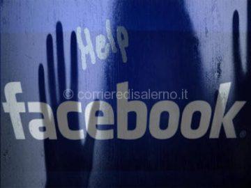 facebook-stalker