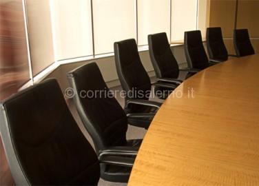 tavolo tecnico
