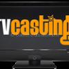 logo-tv-casting-tele