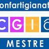 logo_cgia-mestre