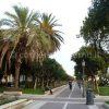 Lungomare_di_Salerno
