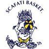 SCAFATI_Logo