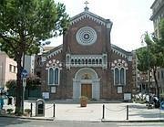 chiesa sacrocuore--180x140