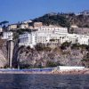 baia hotel